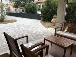La Casa di Nila - AbcAlberghi.com