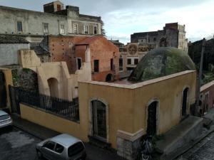 Antica Domus - AbcAlberghi.com