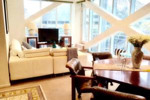 Luxuries CBD Apartment with Views, Apartments  Melbourne - big - 21