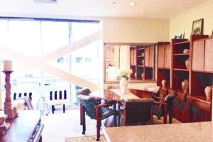 Luxuries CBD Apartment with Views, Apartments  Melbourne - big - 31
