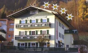obrázek - Haus - Salzkammergut