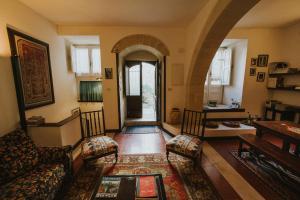 obrázek - Antico Convento