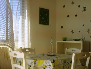 Studio Apartman Diana