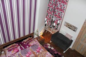 Johara Apartman