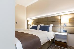 Hotel Tesla (40 of 69)