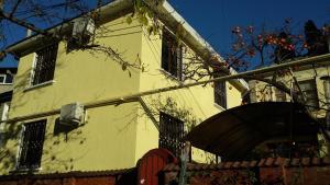Гостевой дом на Грибоедова