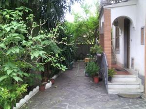 House on Anagnino 64 - AbcAlberghi.com