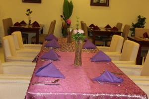 Alazhar Palace 2, Hotely  Al Qunfudhah - big - 25