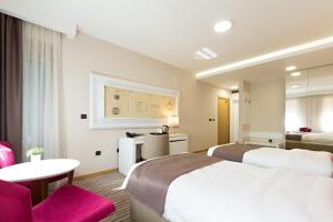 Hotel Tesla (20 of 69)