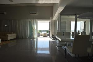 Apartments Lofiel, Ferienwohnungen  Novalja - big - 91