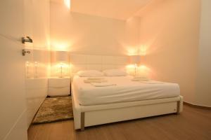 Apartments Lofiel, Ferienwohnungen  Novalja - big - 94