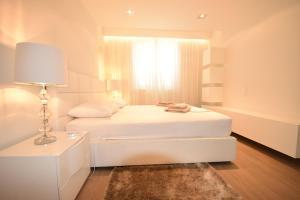 Apartments Lofiel, Ferienwohnungen  Novalja - big - 95