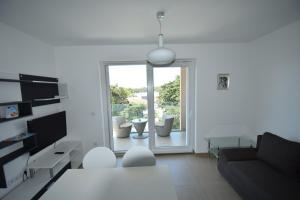 Apartments Lofiel, Ferienwohnungen  Novalja - big - 102