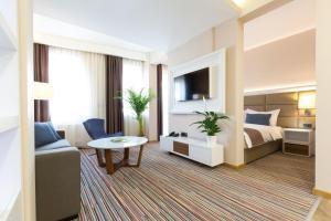 Hotel Tesla (5 of 82)