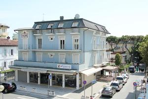 Residence Algarve - AbcAlberghi.com