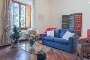 Apartments Florence - Niccolini - AbcAlberghi.com