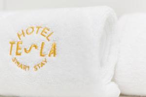 Hotel Tesla (18 of 69)