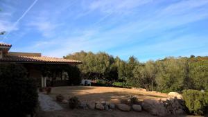 obrázek - Villa Emilietta