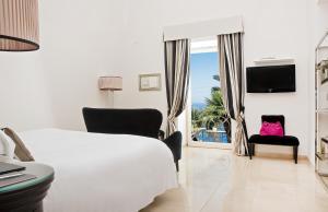 Villa Marina Capri (35 of 66)