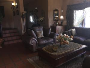 Dio Dell Amore Guest House, Bed and Breakfasts  Jeffreys Bay - big - 106