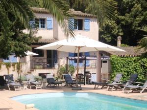 obrázek - Villa Villa Ambiance 2