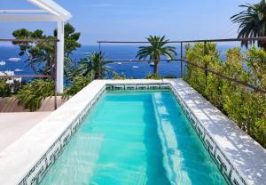 Villa Marina Capri (34 of 66)
