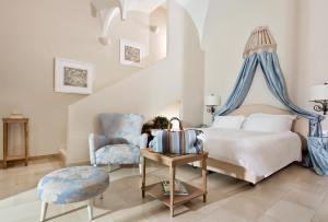Villa Marina Capri (33 of 66)