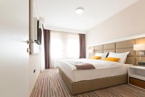 Hotel Tesla (33 of 82)