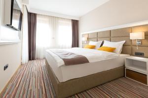 Hotel Tesla (1 of 69)