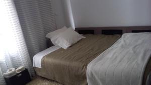 Apartamento Dinis