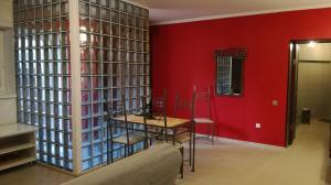Apartment-studio on Komsomolskaya st. - Lesenkovo