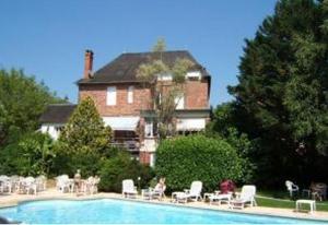 __{offers.Best_flights}__ Le Relais du Quercy