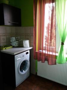 Lawendowy Hostel, Хостелы  Краков - big - 79