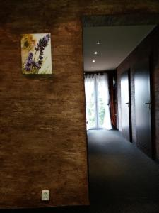Lawendowy Hostel, Хостелы  Краков - big - 69
