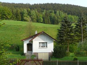 Ferienhaus An Der Neubrunn - Langenbach