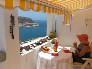Apartamentos Playa del Cura, Playa del Cura - Gran Canaria
