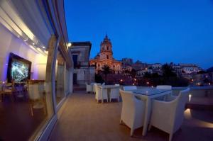 obrázek - San Giorgio Hotel