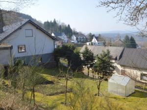 Eifelblick - Kaisersesch