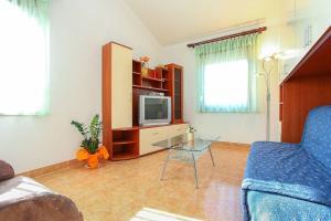 Apartments Vlah