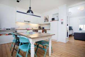 Aska Apartment - Reykjavík