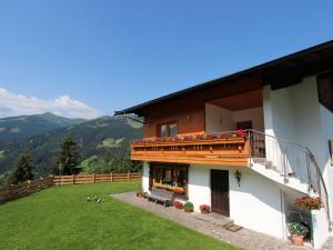 Fabian - Apartment - Hopfgarten im Brixental