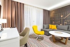 Hotel Tesla (36 of 69)