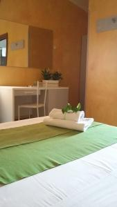B&B Fiumicino Airport Resort - Rome