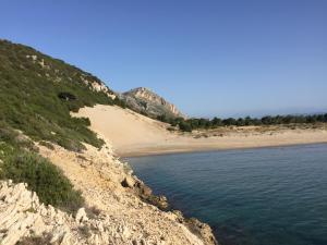 Verde Al Mare Achaia Greece