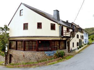 Residenz Ouren - Eschfeld