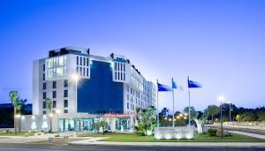 Hilton Garden Inn Lecce (6 of 54)