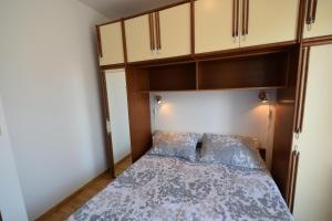 Apartments Petrica, Апартаменты  Малинска - big - 62
