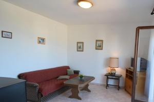 Apartments Petrica, Апартаменты  Малинска - big - 67