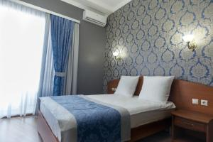 Hotel Sarapul on Opolzina 22, Hotels  Sarapul - big - 102