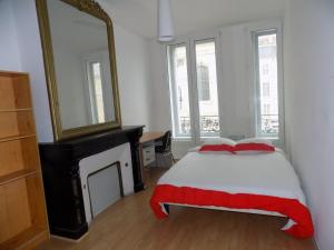 Residence Cathedrale - Apartment - Nancy